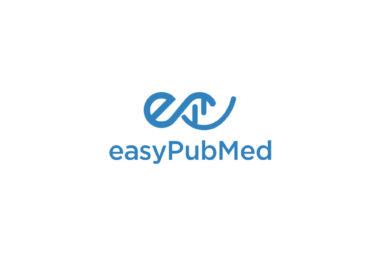 easyPubMed